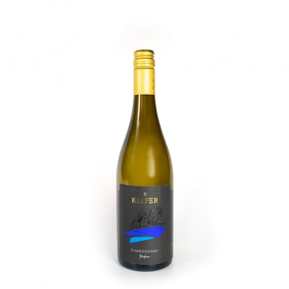 Weingut-Kiefer-Ortenberg-Wein-Erlesen-kaufen-Wein-Jahrgang-2019-Chardonnay
