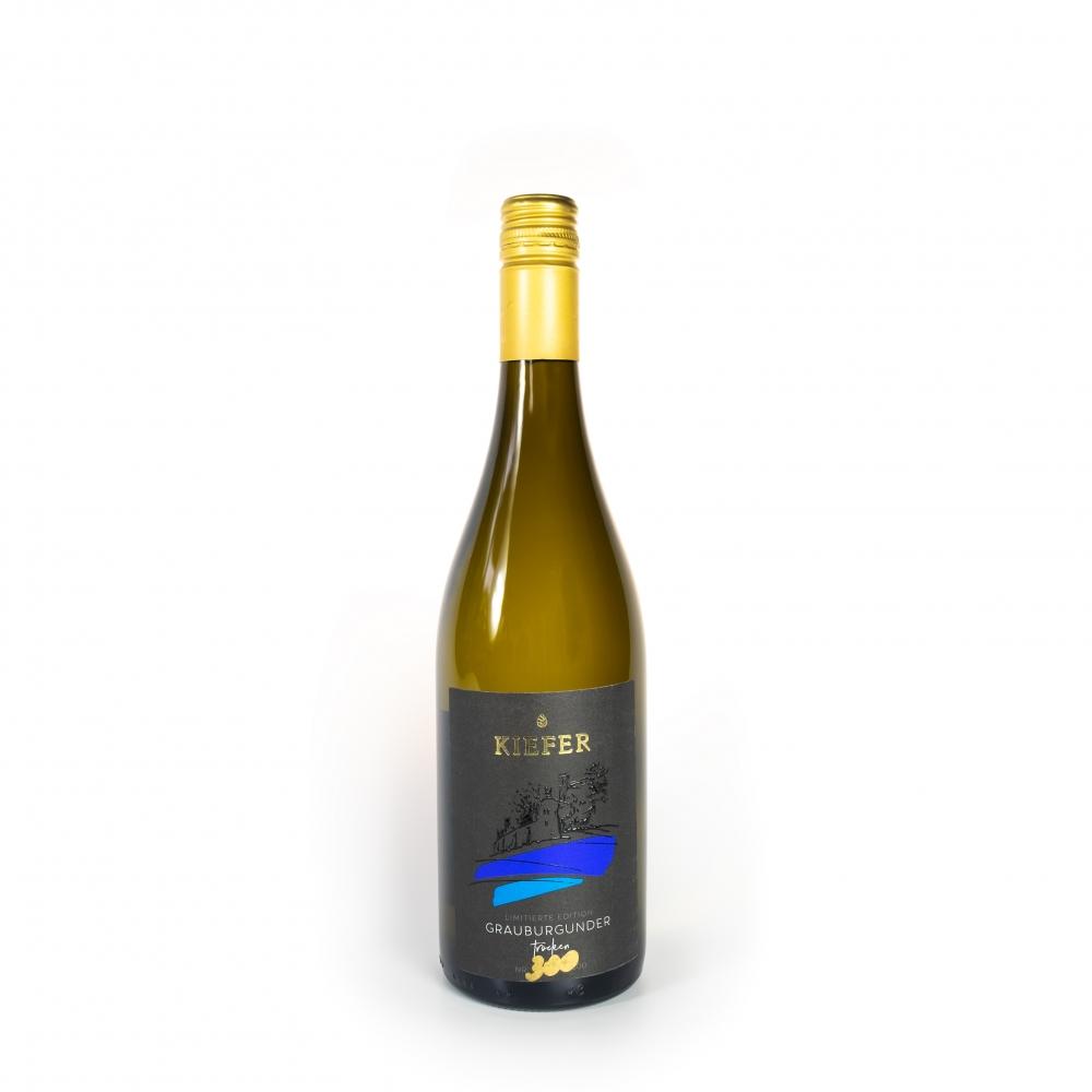 Weingut-Kiefer-Ortenberg-Wein-Erlesen-kaufen-Wein-Jahrgang-2019-Grauburgunder