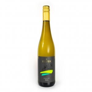 Weingut-Kiefer-Ortenberg-Wein-Erlesen-kaufen-Wein-Jahrgang-2019-Riesling-Spätlese-trocken