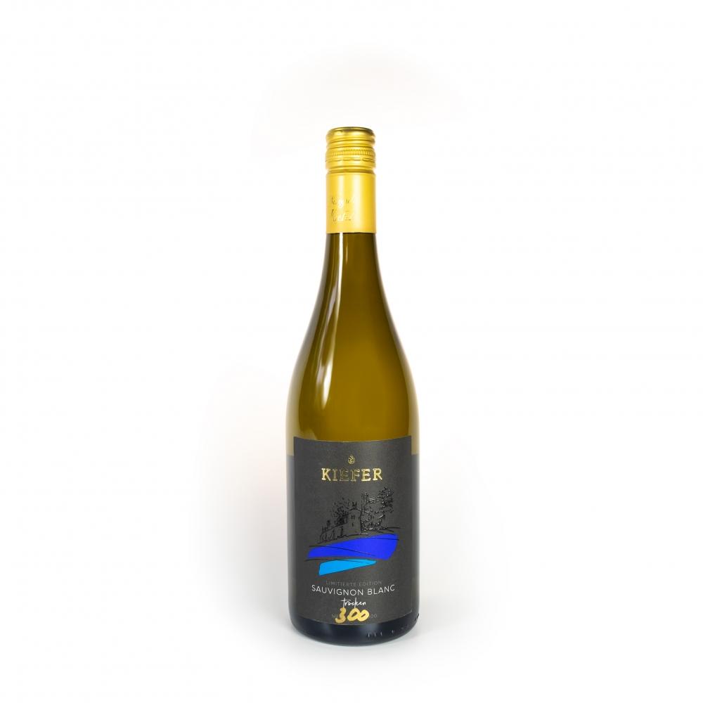 Weingut-Kiefer-Ortenberg-Wein-Erlesen-kaufen-Wein-Jahrgang-2019-Sauvignon-blanc