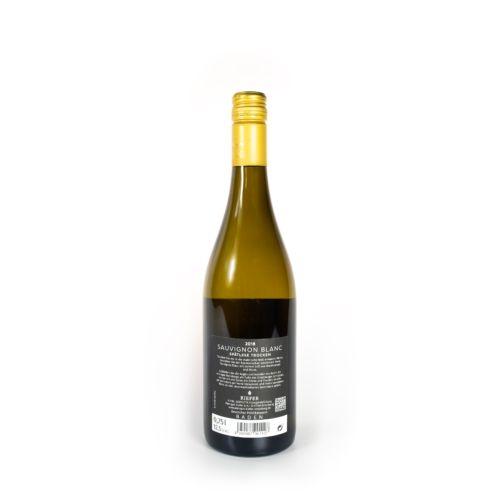 Weingut-Kiefer-Ortenberg-Wein-Erlesen-kaufen-Wein-Jahrgang-2019-Sauvignon-blanc-Rückseite
