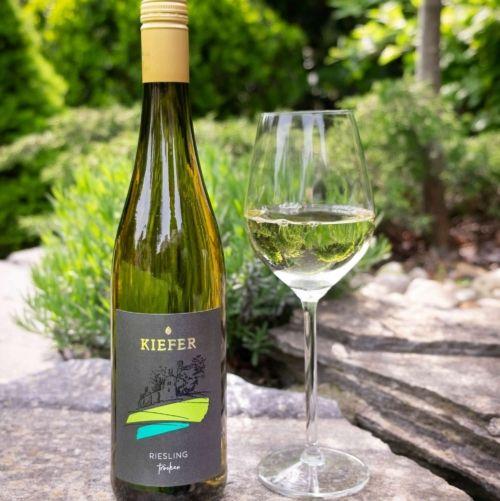 Weingut-Kiefer-Ortenberg-Wein-Erlesen-kaufen-Wein-Jahrgang-2018-Riesling-trocken