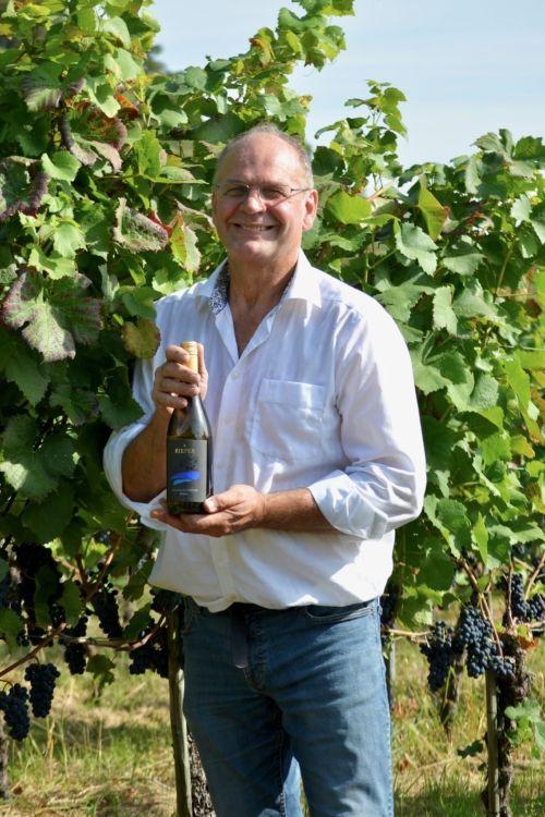Weingut-Kiefer-Ortenberg-Wein-Franz Kiefer